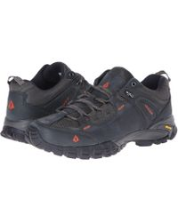 Vasque - Mantra 2.0 Hiking Shoe - Lyst