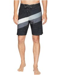 Rip Curl - Mirage Mf React Ultimate Boardshorts - Lyst