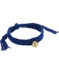 Elizabeth and James - Kaya Friendship Bracelet - Lyst