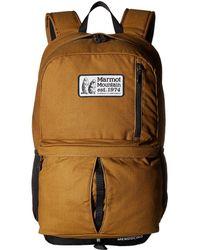 Marmot - Mendocino Daypack - Lyst