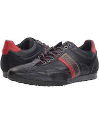 Cycleur De Luxe - Crush City (military Green) Men's Shoes - Lyst