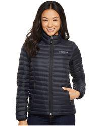 Marmot - Solus Featherless Jacket - Lyst