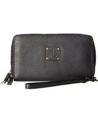 STS Ranchwear - The Kacy Organizer (tornado Brown/sedona Serape) Handbags - Lyst