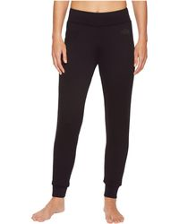The North Face - Fave Lite Pants - Lyst
