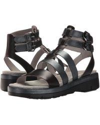 Jambu - Piper (navy/denim) Women's Shoes - Lyst