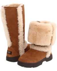 ugg sunburst lord and taylor