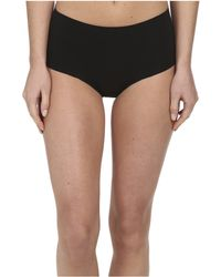 Spanx - Undie-tectable Brief - Lyst