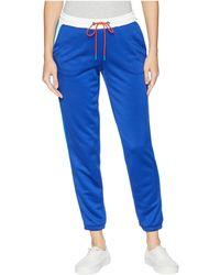 Vans - Ranger Pants (mazarine Blue) Women's Casual Pants - Lyst