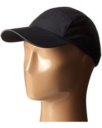 4ac788e6c8e San Diego Hat Company - Cth8020 Running Cap With Vented Mesh Side (tan)  Baseball