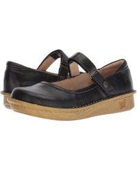 Alegria - Belle (tender) Women's Maryjane Shoes - Lyst