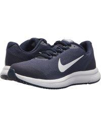 Nike | Runallday | Lyst