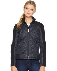 Ariat - Brisk Jacket (black) Women's Coat - Lyst