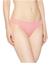 On Gossamer - Hip G 3512 (blush) Women's Underwear - Lyst