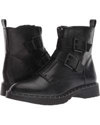 Dirty Laundry - Joplin Smooth (black) Women's Shoes - Lyst