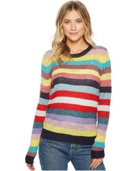 Volcom - Gmj Core Sweater - Lyst