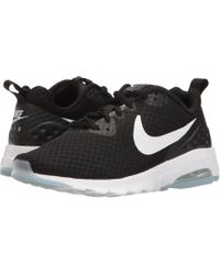 Nike - Air Max Motion Lightweight Lw - Lyst