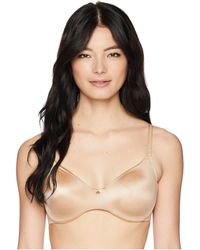 Le Mystere - Evolution Unlined Bra 3255 - Lyst
