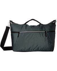 305198ee2442 adidas - Studio Iii Duffel (legend Ivy) Bags - Lyst