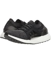 adidas Originals - Ultraboost X - Lyst