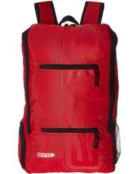 EPIC Travelgear - Freestyle Backpack L (blue) Backpack Bags - Lyst
