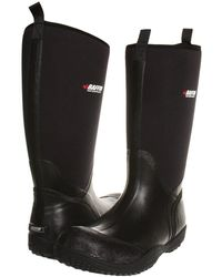 Baffin - Meltwater (black) Men's Boots - Lyst