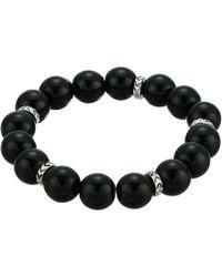 The Sak - Color Bead Stretch Bracelet - Lyst