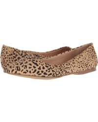 MIA - Zander (leopard) Women's Shoes - Lyst