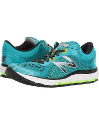 New Balance - 1260 V7 (polaris/pigment) Women's Running Shoes - Lyst