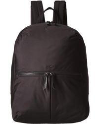 Knomo Dalston Berlin Backpack