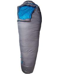 Kelty - Sb35 (35-degree) 800-fill Dridown Sleeping Bag - Regular Rh - Lyst
