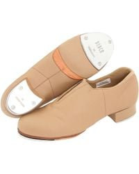 Bloch - Tap-flex Slip On - Lyst
