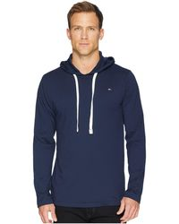 Tommy Hilfiger - Cotton Classics Pullover Sweatshirt - Lyst