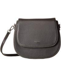 Matt & Nat - Vintage Rubicon (black) Handbags - Lyst