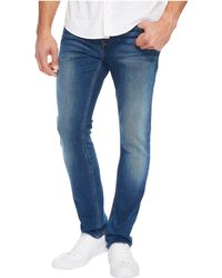Hilfiger Denim - Skinny Sidney Jeans - Lyst
