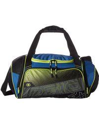 Ogio - Endurance 2x Bag - Lyst