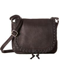 Cowboysbelt   Bag Tadley   Lyst