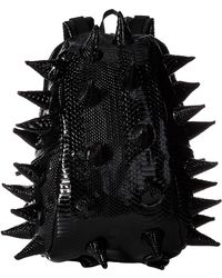 Madpax - Luxe Gator Full Pack - Lyst