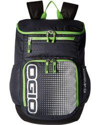 Ogio - C4 Sport Pack - Lyst