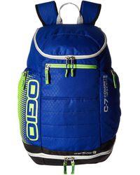 Ogio - C7 Sport Pack - Lyst