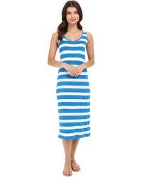 Bench - Expert Dress - Lyst