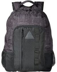 Neff - Renegade Backpack - Lyst