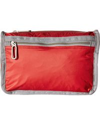LeSportsac - Everyday Cosmetic Case - Lyst