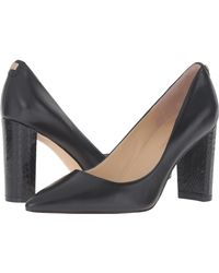 c8bb5425608 Women s Ivanka Trump Shoes - Page 77