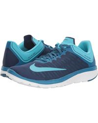 Nike Men's FS Lite Run 2 Running Shoe Running Aha Produktion