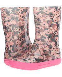 Furla - Candy Rain Boot - Lyst