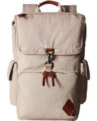 Alternative Apparel - Deluxe Backpack - Lyst