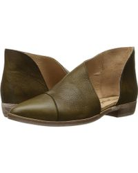Free People - Royale Flat - Lyst