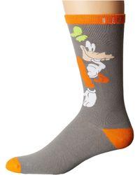 Neff - Shy Goofy Sock - Lyst