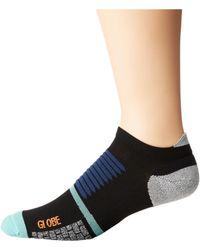 Globe - Hikari Skate Socks - Lyst