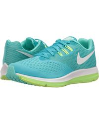 Nike Air Zoom Structure Running Shoes. Nike CA.